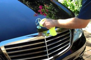 Photo #3: Wilson Legends Auto Detailing