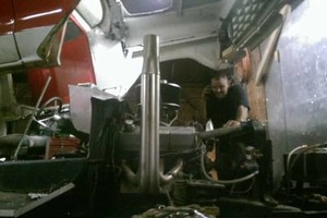 Photo #16: Roberts Repair - Anything With A Motor
