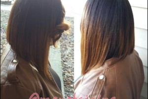 Photo #1: HAIR SPECIALS! $45 TRAVELING STYLIST