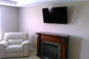 Photo #11: Carolina TV Mounting