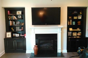 Photo #10: Carolina TV Mounting