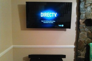 Photo #8: Carolina TV Mounting