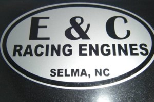 Photo #6: Engine Rebuilding - Auto Machine Shop -Performance Engines