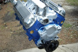 Photo #4: Engine Rebuilding - Auto Machine Shop -Performance Engines