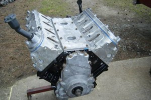 Photo #2: Engine Rebuilding - Auto Machine Shop -Performance Engines