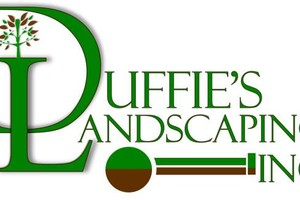Photo #1: Duffie's Landscaping, Inc. More Than Just A Guy With A Mower