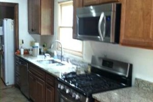 Photo #5: Ellington's Home repair/Remodel