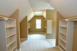 Photo #22: Finish your basement or Attic!