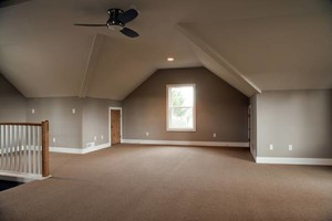 Photo #20: Finish your basement or Attic!