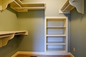 Photo #19: Finish your basement or Attic!
