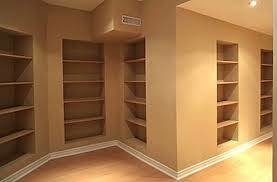 Photo #18: Finish your basement or Attic!