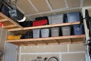 Photo #2: Finish your basement or Attic!