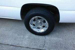 Photo #3: Brakes! I fix Brakes