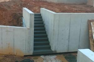 Photo #5: Stevens Concrete llc