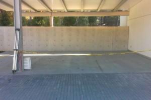 Photo #4: Stevens Concrete llc
