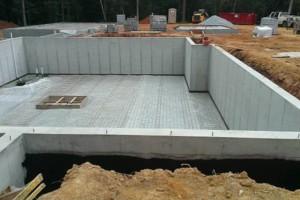 Photo #2: Stevens Concrete llc