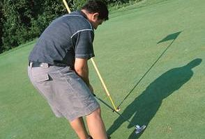 Photo #4: Golf Lessons for all ages and skill levels