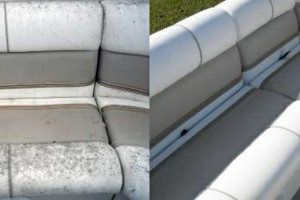 Photo #15: Upholstery Repair and Mobile Detailing : Free Quotes : Fast Service