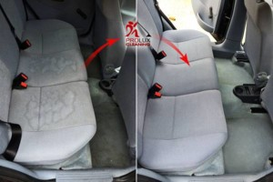 Photo #14: Upholstery Repair and Mobile Detailing : Free Quotes : Fast Service