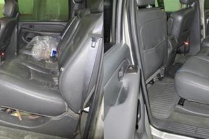 Photo #13: Upholstery Repair and Mobile Detailing : Free Quotes : Fast Service