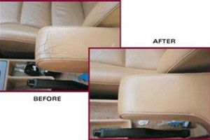 Photo #8: Upholstery Repair and Mobile Detailing : Free Quotes : Fast Service