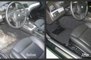 Photo #6: Upholstery Repair and Mobile Detailing : Free Quotes : Fast Service