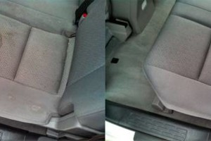 Photo #2: Upholstery Repair and Mobile Detailing : Free Quotes : Fast Service