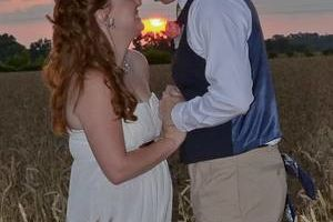Photo #15: Crystal Sound and Magic - Raleigh's NoTime Limit Wedding DJ and Video