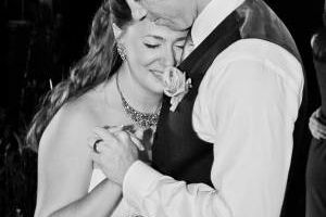 Photo #12: Crystal Sound and Magic - Raleigh's NoTime Limit Wedding DJ and Video