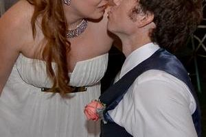 Photo #11: Crystal Sound and Magic - Raleigh's NoTime Limit Wedding DJ and Video