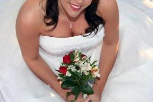 Photo #10: Crystal Sound and Magic - Raleigh's NoTime Limit Wedding DJ and Video