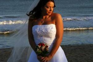 Photo #8: Crystal Sound and Magic - Raleigh's NoTime Limit Wedding DJ and Video