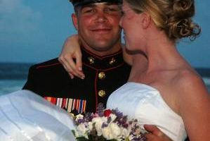 Photo #7: Crystal Sound and Magic - Raleigh's NoTime Limit Wedding DJ and Video