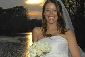 Photo #1: Crystal Sound and Magic - Raleigh's NoTime Limit Wedding DJ and Video