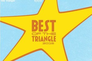 Photo #1: Best Music lessons in the Triangle. High strung (Independent)