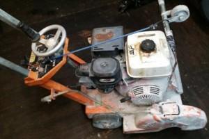 Photo #13: Small Engine Service & Repairs