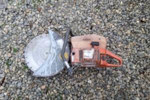 Photo #12: Small Engine Service & Repairs