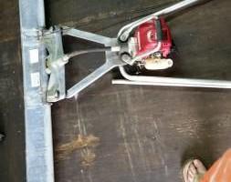 Photo #11: Small Engine Service & Repairs