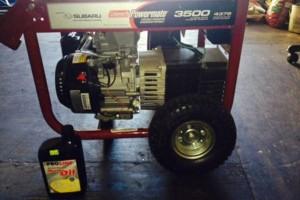 Photo #10: Small Engine Service & Repairs