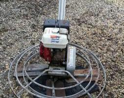 Photo #5: Small Engine Service & Repairs