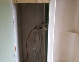 Photo #12: QUALITY HANDYMAN SERVICES...AT GREAT PRICE!