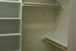 Photo #8: Book Cases/ Trim / Cabinetry/ kitchen and Bath