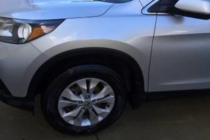 Photo #7: $95 ULTIMATE DETAILING SPECIAL..WAX. SHAMPOO...RAIN X...