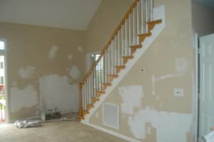 Photo #3: Interior/Exterior Painting by Mark