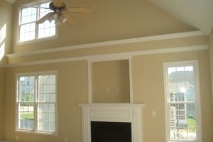 Photo #1: Interior/Exterior Painting by Mark