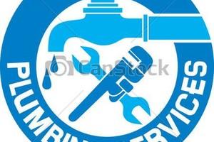 Photo #1: Countywide plumbing