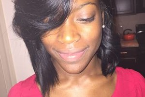 Photo #4: FLAWLESS SEW INS, Custom Wigs, Makeup Services & More!
