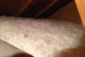 Photo #3: Bros insulation