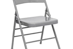 Photo #1: Blue Diamond Part Rentals - TABLES AND CHAIRS FOR RENT!
