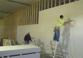 Photo #4: JCS DRYWALL AND PAINT
